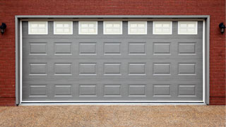 Garage Door Repair at Hurst, Texas
