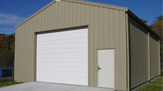 Garage Door Openers at Hurst, Texas